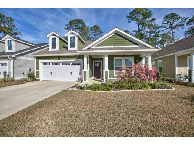 8755 Greenridge, Tallahassee, FL 32312 (MLS #302866) :: Best Move Home Sales