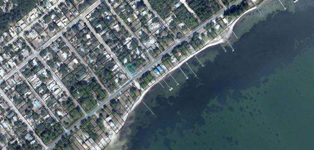 103 Connecticut, Lanark, FL 32323 (MLS #302896) :: Best Move Home Sales