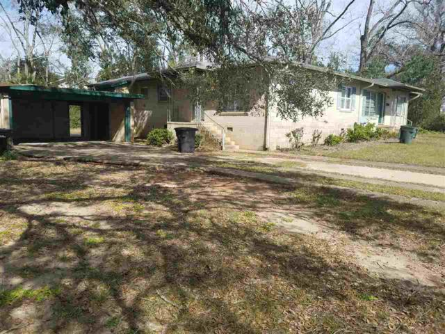 520 Campbell, Tallahassee, FL 32310 (MLS #302956) :: Best Move Home Sales