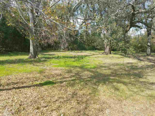 520-522 Campbell, Tallahassee, FL 32310 (MLS #302957) :: Best Move Home Sales