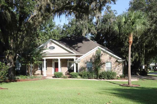 983 Watersview, Tallahassee, FL 32311 (MLS #302993) :: Best Move Home Sales