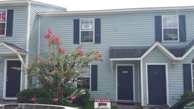 2202 S Timberwood, Tallahassee, FL 32304 (MLS #303129) :: Best Move Home Sales