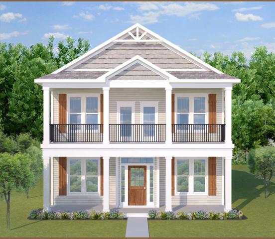 2776 Crestline Rd, Tallahassee, FL 32308 (MLS #303131) :: Best Move Home Sales