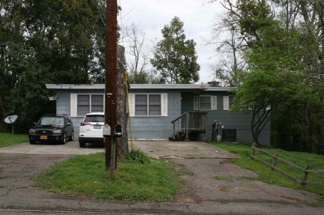 1517 Atkamire Dr, Tallahassee, FL 32304 (MLS #303517) :: Best Move Home Sales