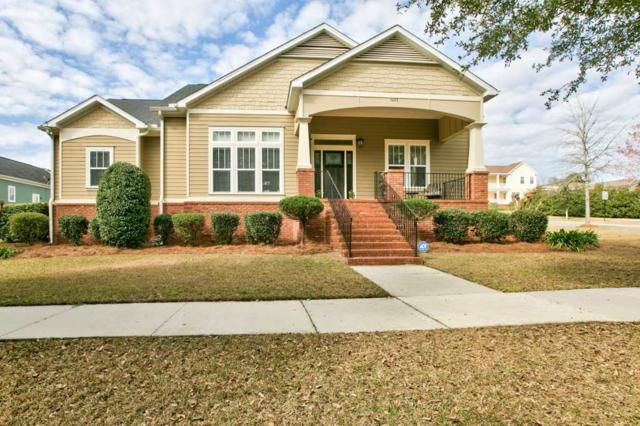 3692 Overlook, Tallahassee, FL 32311 (MLS #303652) :: Best Move Home Sales