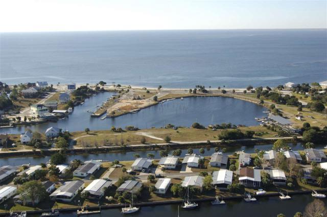 70 Connie, Crawfordville, FL 32327 (MLS #303755) :: Best Move Home Sales