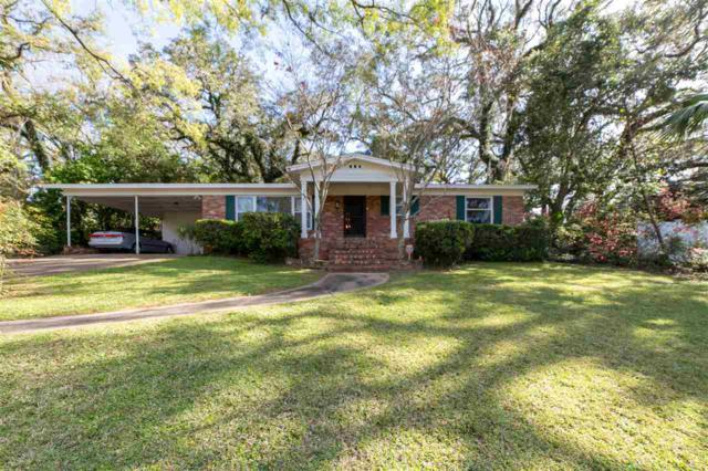 2210 Mendoza, Tallahassee, FL 32304 (MLS #303763) :: Best Move Home Sales