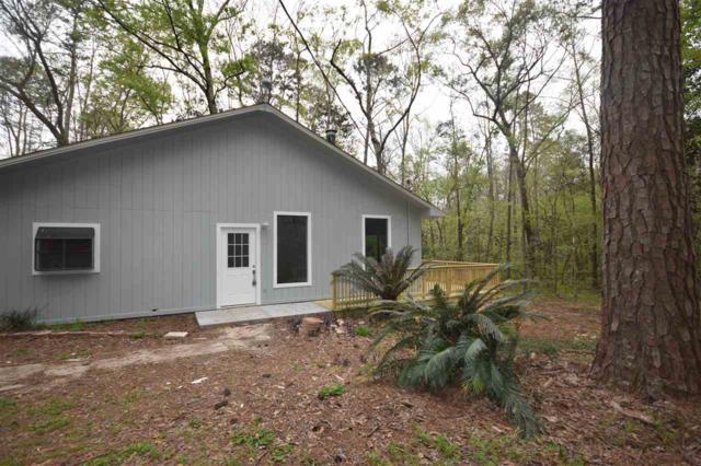689 Millwood Drive, Havana, FL 32333 (MLS #303997) :: Best Move Home Sales