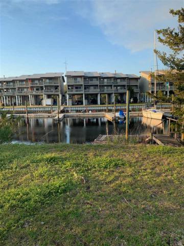 24 Royster, Crawfordville, FL 32327 (MLS #304107) :: Best Move Home Sales