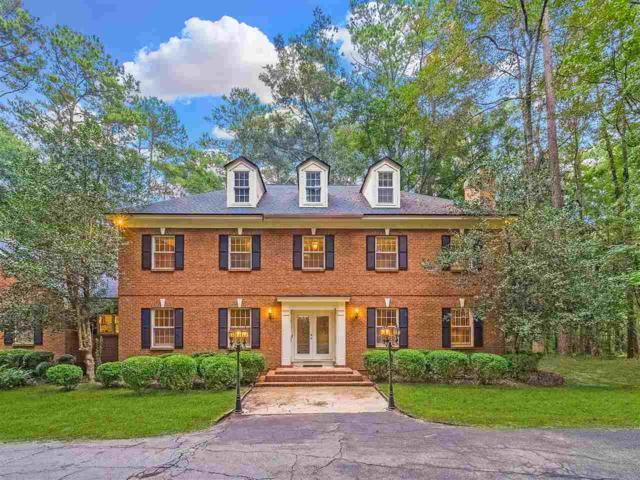 108 Green, Quincy, FL 32352 (MLS #304108) :: Best Move Home Sales