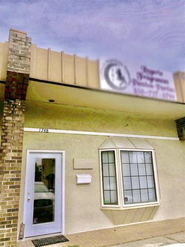 1748 Thomasville, Tallahassee, FL 32303 (MLS #304153) :: Best Move Home Sales