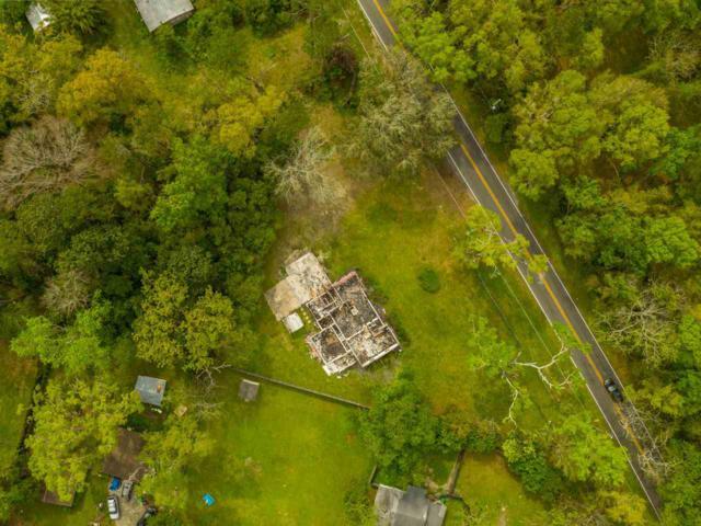 3005 Old Bainbridge, Tallahassee, FL 32303 (MLS #304158) :: Best Move Home Sales
