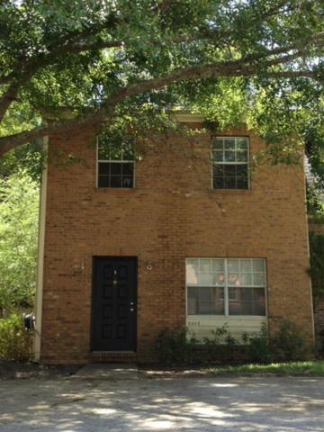 2382 Gregory, Tallahassee, FL 32303 (MLS #304172) :: Best Move Home Sales