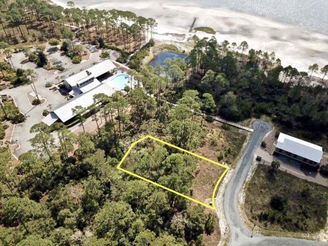 303 Trailsend, St Teresa, FL 32358 (MLS #304272) :: Best Move Home Sales
