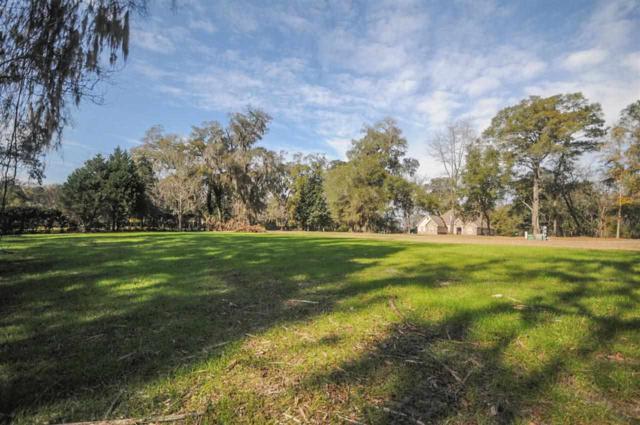 Lot xx Bellac Rd, Tallahassee, FL 32303 (MLS #304321) :: Best Move Home Sales