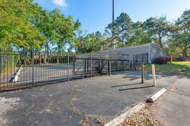 954 W Brevard, Tallahassee, FL 32304 (MLS #304417) :: Best Move Home Sales
