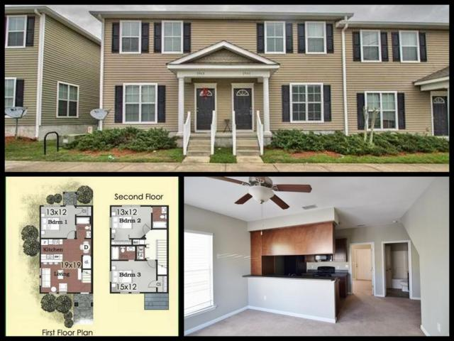 1963 Bloomington Ave, Tallahassee, FL 32303 (MLS #304527) :: Best Move Home Sales