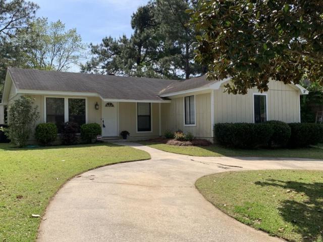 3305 Vassar, Tallahassee, FL 32309 (MLS #304704) :: Best Move Home Sales