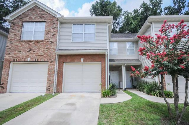 1320 Hendrix, Tallahassee, FL 32301 (MLS #304766) :: Best Move Home Sales