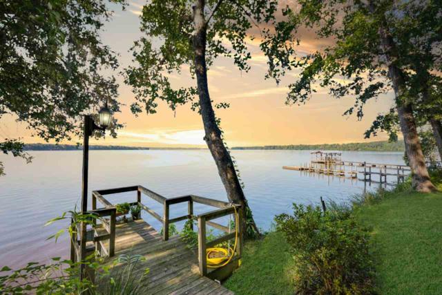 39 Dothan, Quincy, FL 32351 (MLS #304840) :: Best Move Home Sales