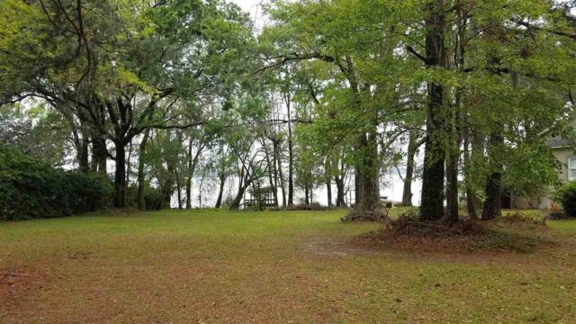 230 Gilcrease, Quincy, FL 32351 (MLS #304849) :: Best Move Home Sales