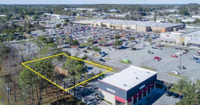 4212 W Tennessee, Tallahassee, FL 32304 (MLS #304911) :: Best Move Home Sales