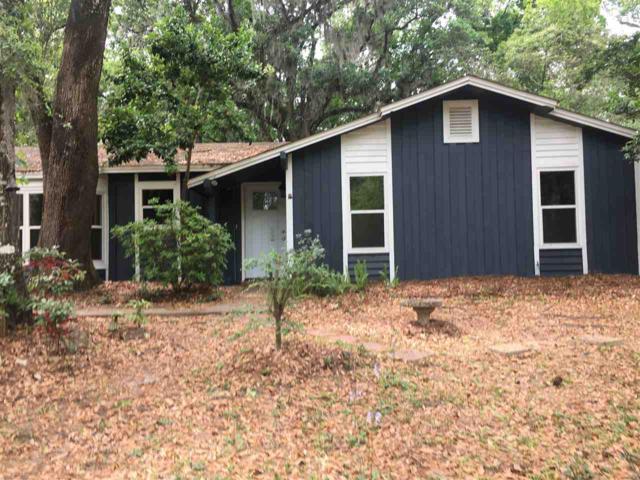 1064 Longstreet, Tallahassee, FL 32311 (MLS #304923) :: Best Move Home Sales