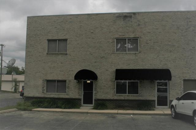 1760 & 1762 Thomasville Rd, Tallahassee, FL 32303 (MLS #304948) :: Best Move Home Sales
