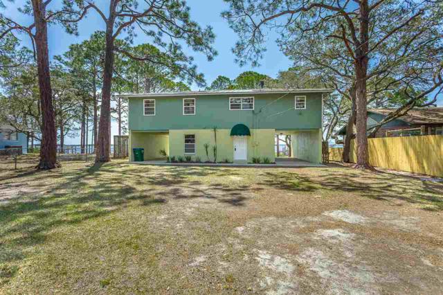 2525 Surf, Ochlockonee Bay, FL 32346 (MLS #304981) :: Best Move Home Sales