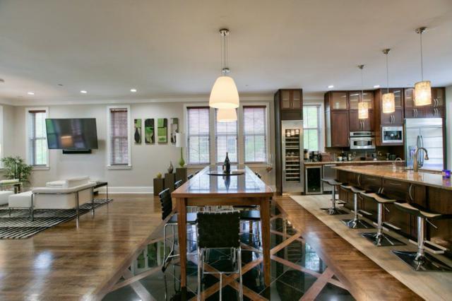 423 All Saints, Tallahassee, FL 32301 (MLS #305015) :: Best Move Home Sales