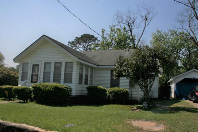 404 Shephard St, Tallahassee, FL 32303 (MLS #305031) :: Best Move Home Sales