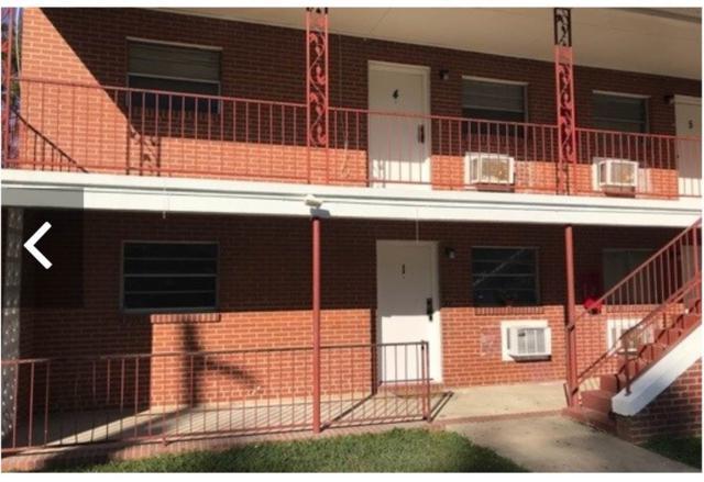 140 W Palmer, Tallahassee, FL 32301 (MLS #305050) :: Best Move Home Sales