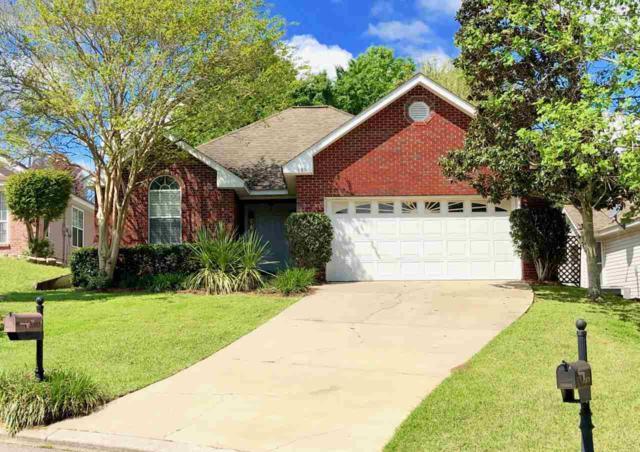 1080 Winter, Tallahassee, FL 32311 (MLS #305051) :: Best Move Home Sales