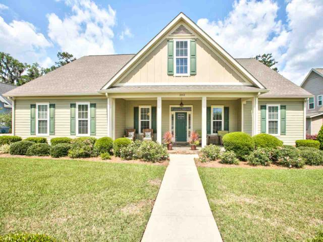 3103 Dickinson, Tallahassee, FL 32311 (MLS #305119) :: Best Move Home Sales