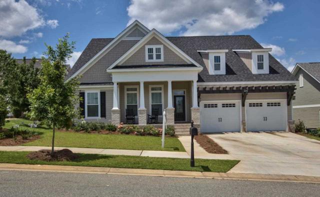 2546 Twain, Tallahassee, FL 32311 (MLS #305126) :: Best Move Home Sales