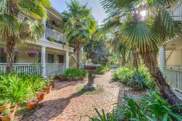 1045 Martin, Tallahassee, FL 32303 (MLS #305156) :: Best Move Home Sales