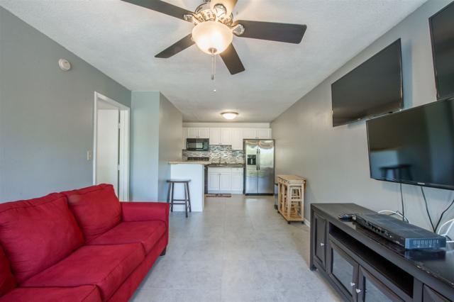 403 Hayden, Tallahassee, FL 32304 (MLS #305172) :: Best Move Home Sales