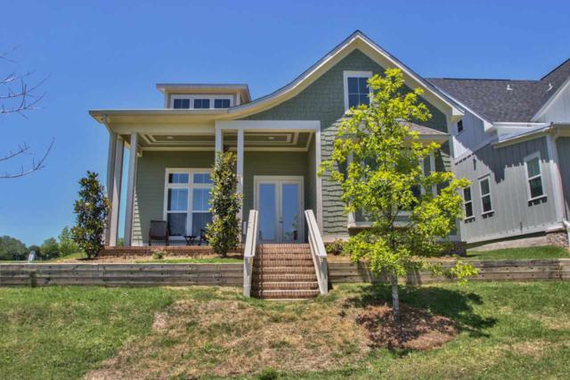3577 Esplanade Way, Tallahassee, FL 32311 (MLS #305217) :: Best Move Home Sales