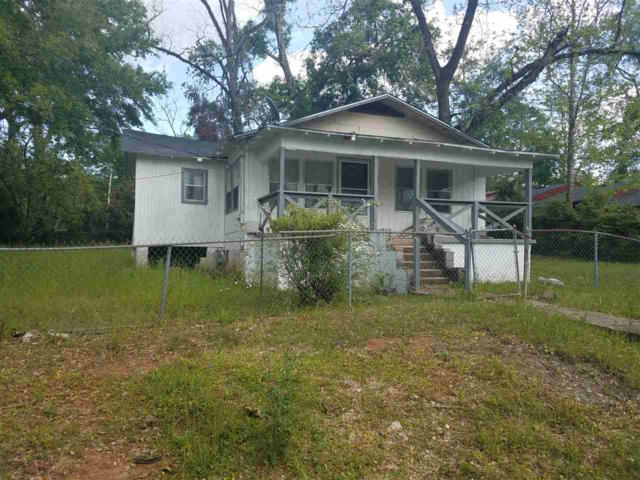 1311 Russell, Tallahassee, FL 32304 (MLS #305279) :: Best Move Home Sales