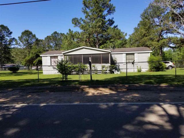 4973 Box Wood, Tallahassee, FL 32303 (MLS #305317) :: Best Move Home Sales