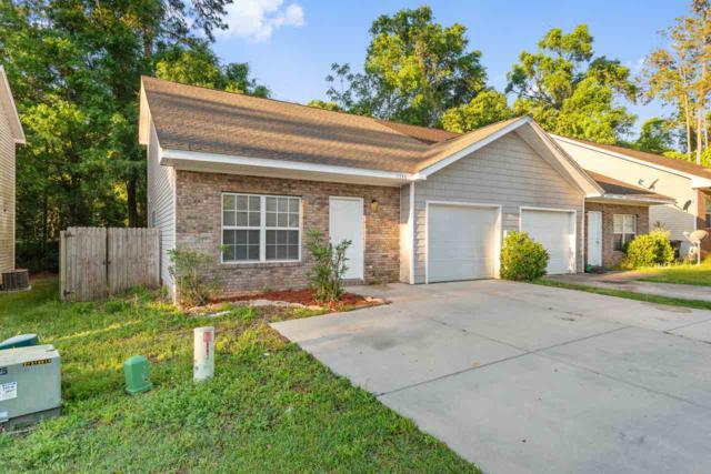 1736 Corey Wood, Tallahassee, FL 32304 (MLS #305344) :: Best Move Home Sales