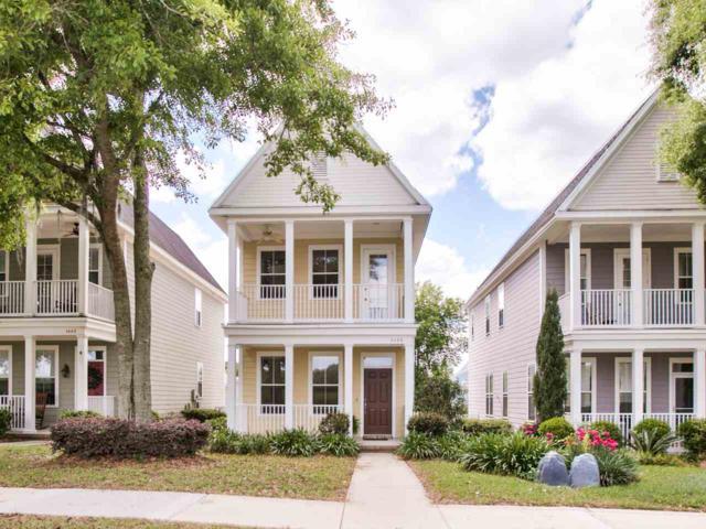 3686 Biltmore, Tallahassee, FL 32311 (MLS #305408) :: Best Move Home Sales