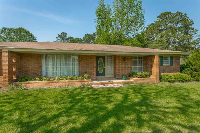 168 1st, Calvary, GA 39829 (MLS #305472) :: Best Move Home Sales