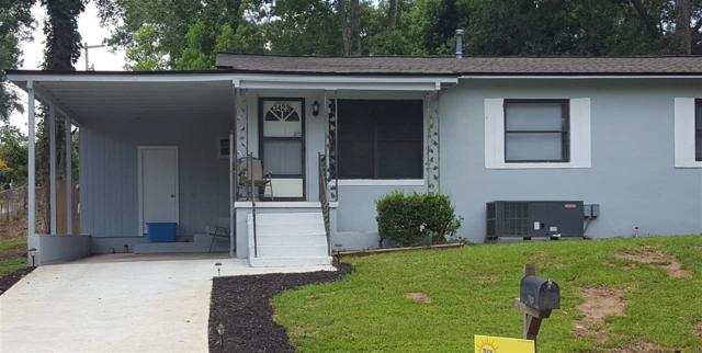 3423 Miami, Tallahassee, FL 32311 (MLS #305479) :: Best Move Home Sales