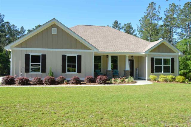 Heritage Hills Real Estate & Homes for Sale in Tallahassee, FL  See
