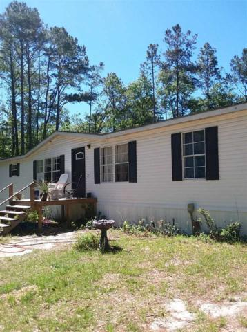 3427 Whippoorwill, Tallahassee, FL 32310 (MLS #305593) :: Best Move Home Sales