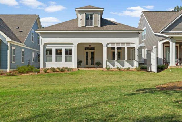 1199 Braemore, Tallahassee, FL 32308 (MLS #305701) :: Best Move Home Sales