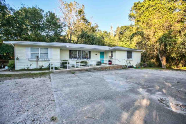 4104 Apalachee Parkway, Tallahassee, FL 32311 (MLS #305736) :: Best Move Home Sales