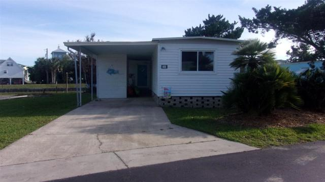 55 Janet, Shell Point, FL 32327 (MLS #305803) :: Best Move Home Sales
