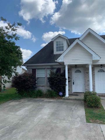 3244 Sugar Berry, Tallahassee, FL 32303 (MLS #305907) :: Best Move Home Sales